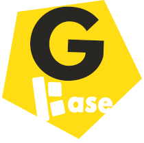 GLAMOUR BASE ENTERTAINMENT